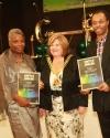 GFM_Awards-55