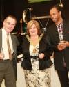 GFM_Awards-58