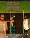 GFM_Awards-61