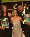 GFM_Awards-63