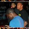 Gfm 3rd birthday @ Innteraction 17-7-09