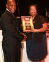 GFM Awards101