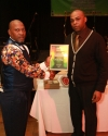 GFM Awards110