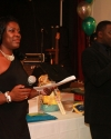 GFM Awards111