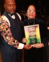 GFM Awards115