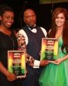 GFM Awards124