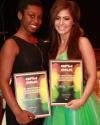 GFM Awards125