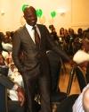 GFM Awards129