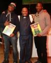 GFM Awards133