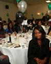 GFM Awards15