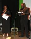 GFM Awards2