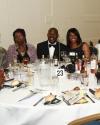 GFM Awards22