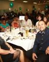 GFM Awards24