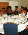 GFM Awards26