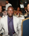 GFM Awards29