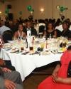 GFM Awards40