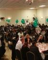 GFM Awards44