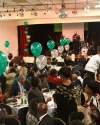 GFM Awards8