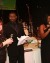 GFM Awards92