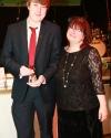 GFM Awards93