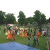 GFM @ Gloucester Festival 2005 -