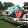 GFM @ Gloucester Festival 2005 - 45