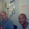 GFM Guests 2005