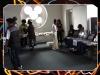 GFM Open Day 2009 55