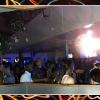GFM Open Day 2009 100