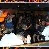 GFM Open Day 2009 110