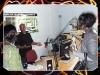 GFM Open Day 2009 60