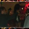 GFM Open Day 2009 15 0