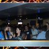 GFM Open Day 2009 160