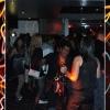 GFM Open Day 2009 170