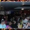 GFM Open Day 2009 190