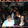 GFM Open Day 2009 200