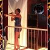 GFM Open Day 2009 210