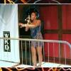 GFM Open Day 2009 220