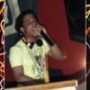 GFM Open Day 2009 24_0