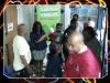GFM Open Day 2009 25