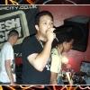 GFM Open Day 2009 25_0
