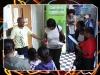 GFM Open Day 2009 33