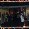 GFM Open Day 2009 33_0