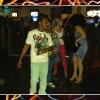 GFM Open Day 2009 34_0