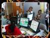 GFM Open Day 2009 36