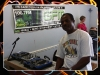 GFM Open Day 2009 46