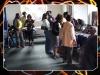 GFM Open Day 2009 47