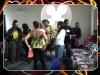 GFM Open Day 2009 49