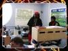 GFM Open Day 2009 50