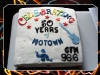 GFM Open Day 2009 54